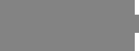 gestal-3G-logo-2