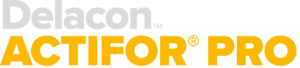 Delacon Actifor