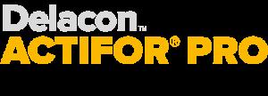 Delacon Actifor Boost