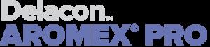 Delacon Aromex Pro