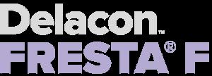 Delacon Festa F
