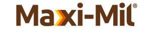 Maxi-mil