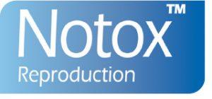 Notox Reproduction