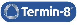 Termin-8