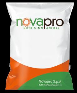 Novapro