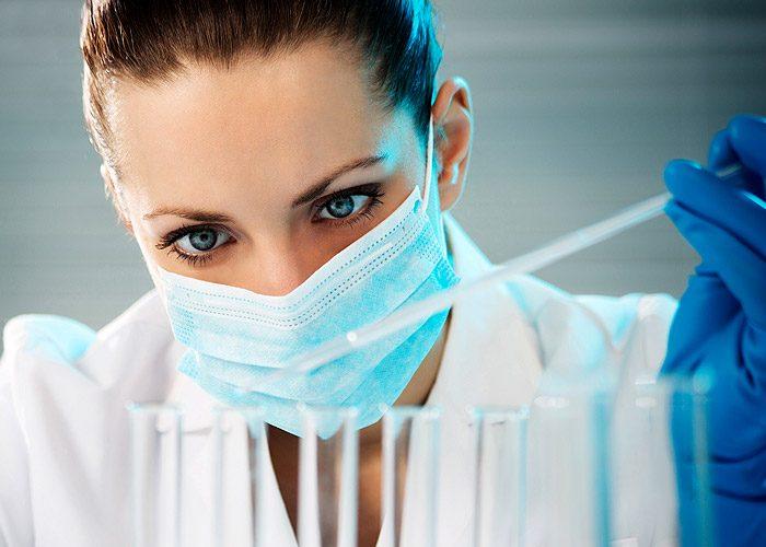 Servicios laboratorio micotoxinas